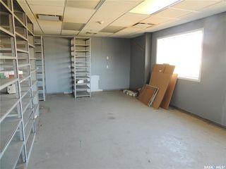 Photo 11: B & D Jensen Road in Estevan: Commercial for lease : MLS®# SK815082