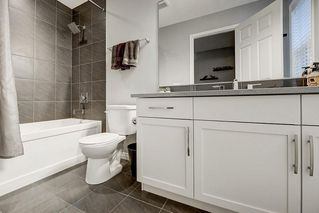 Photo 29: 87 WINDFORD Drive SW: Airdrie Detached for sale : MLS®# C4303738