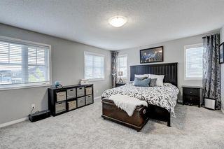 Photo 23: 87 WINDFORD Drive SW: Airdrie Detached for sale : MLS®# C4303738