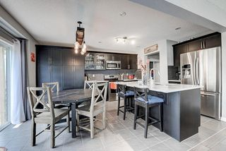 Photo 16: 87 WINDFORD Drive SW: Airdrie Detached for sale : MLS®# C4303738