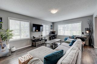 Photo 10: 87 WINDFORD Drive SW: Airdrie Detached for sale : MLS®# C4303738