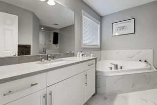 Photo 26: 87 WINDFORD Drive SW: Airdrie Detached for sale : MLS®# C4303738
