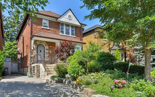 Main Photo: 78 Cameron Crescent in Toronto: Leaside House (2-Storey) for sale (Toronto C11)  : MLS®# C4818414