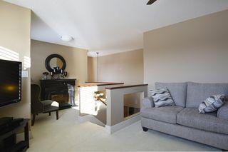 Photo 14: 112 NAPOLEON Crescent: St. Albert House for sale : MLS®# E4205248