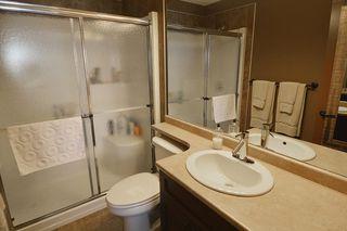 Photo 18: 112 NAPOLEON Crescent: St. Albert House for sale : MLS®# E4205248