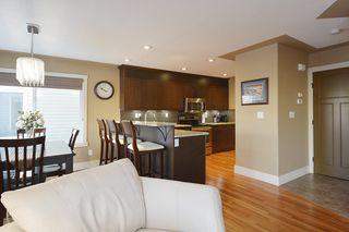 Photo 6: 112 NAPOLEON Crescent: St. Albert House for sale : MLS®# E4205248