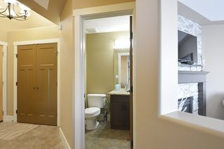 Photo 2: 112 NAPOLEON Crescent: St. Albert House for sale : MLS®# E4205248