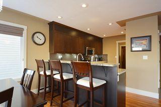 Photo 7: 112 NAPOLEON Crescent: St. Albert House for sale : MLS®# E4205248