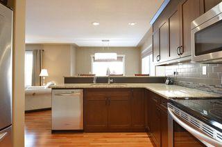 Photo 10: 112 NAPOLEON Crescent: St. Albert House for sale : MLS®# E4205248