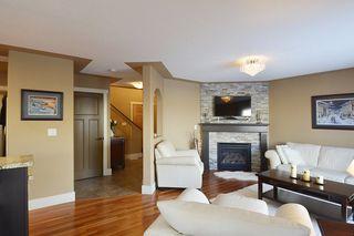 Photo 3: 112 NAPOLEON Crescent: St. Albert House for sale : MLS®# E4205248