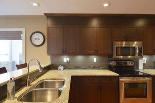 Photo 12: 112 NAPOLEON Crescent: St. Albert House for sale : MLS®# E4205248