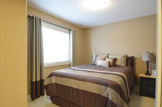 Photo 20: 112 NAPOLEON Crescent: St. Albert House for sale : MLS®# E4205248