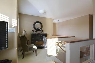 Photo 13: 112 NAPOLEON Crescent: St. Albert House for sale : MLS®# E4205248