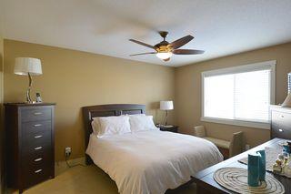 Photo 16: 112 NAPOLEON Crescent: St. Albert House for sale : MLS®# E4205248