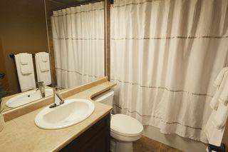 Photo 21: 112 NAPOLEON Crescent: St. Albert House for sale : MLS®# E4205248