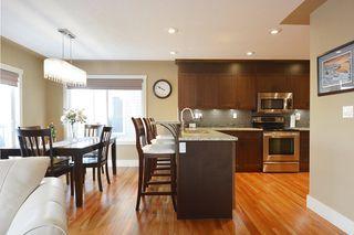 Photo 8: 112 NAPOLEON Crescent: St. Albert House for sale : MLS®# E4205248