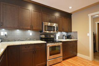 Photo 11: 112 NAPOLEON Crescent: St. Albert House for sale : MLS®# E4205248
