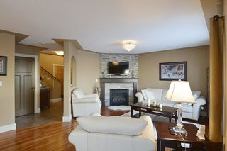 Photo 4: 112 NAPOLEON Crescent: St. Albert House for sale : MLS®# E4205248