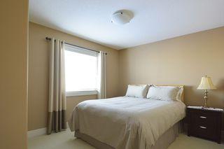 Photo 19: 112 NAPOLEON Crescent: St. Albert House for sale : MLS®# E4205248