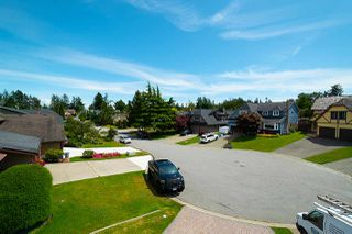 Photo 33: 5461 SUMMER Way in Delta: Pebble Hill House for sale (Tsawwassen)  : MLS®# R2474775