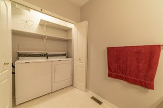 Photo 10: 21 RICHELIEU Court SW in Calgary: Lincoln Park Row/Townhouse for sale : MLS®# A1013241