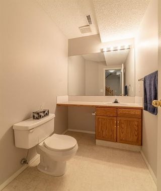 Photo 22: 21 RICHELIEU Court SW in Calgary: Lincoln Park Row/Townhouse for sale : MLS®# A1013241