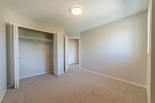 Photo 18: 21 RICHELIEU Court SW in Calgary: Lincoln Park Row/Townhouse for sale : MLS®# A1013241