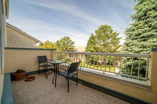 Photo 11: 21 RICHELIEU Court SW in Calgary: Lincoln Park Row/Townhouse for sale : MLS®# A1013241