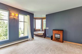Photo 19: 32714 RICHARDS Avenue in Mission: Mission BC House for sale : MLS®# R2477082