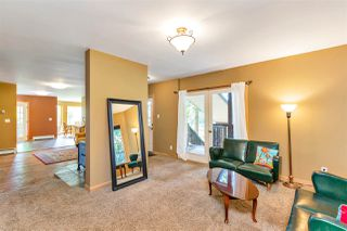 Photo 7: 32714 RICHARDS Avenue in Mission: Mission BC House for sale : MLS®# R2477082