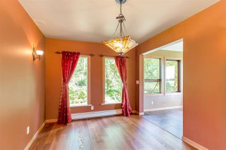 Photo 15: 32714 RICHARDS Avenue in Mission: Mission BC House for sale : MLS®# R2477082