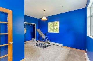 Photo 25: 32714 RICHARDS Avenue in Mission: Mission BC House for sale : MLS®# R2477082