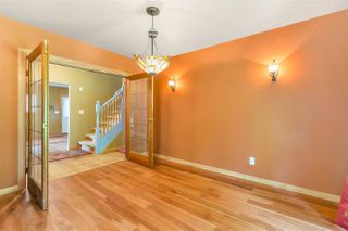Photo 14: 32714 RICHARDS Avenue in Mission: Mission BC House for sale : MLS®# R2477082