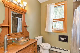 Photo 24: 32714 RICHARDS Avenue in Mission: Mission BC House for sale : MLS®# R2477082