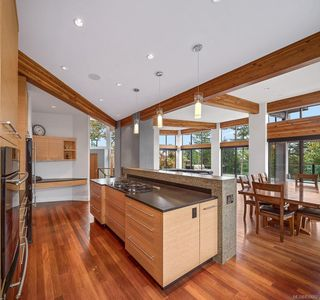 Photo 11: 2802 Arbutus Rd in : SE Ten Mile Point Single Family Detached for sale (Saanich East)  : MLS®# 850662