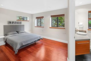Photo 23: 2802 Arbutus Rd in : SE Ten Mile Point Single Family Detached for sale (Saanich East)  : MLS®# 850662
