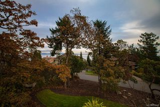 Photo 32: 2802 Arbutus Rd in : SE Ten Mile Point Single Family Detached for sale (Saanich East)  : MLS®# 850662