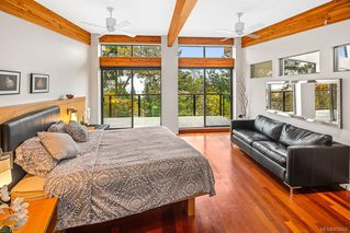 Photo 17: 2802 Arbutus Rd in : SE Ten Mile Point Single Family Detached for sale (Saanich East)  : MLS®# 850662