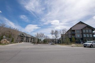Main Photo: 206 45 ASPENMONT Heights SW in Calgary: Aspen Woods Apartment for sale : MLS®# A1020029