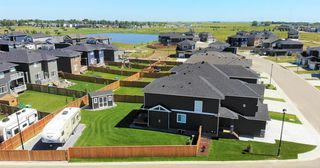 Photo 1: 1417 Price Road: Carstairs Detached for sale : MLS®# A1022741