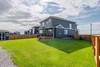 Photo 36: 1417 Price Road: Carstairs Detached for sale : MLS®# A1022741