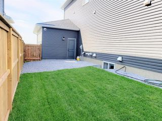 Photo 41: 1417 Price Road: Carstairs Detached for sale : MLS®# A1022741