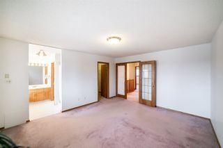 Photo 21: 4624 151 Street in Edmonton: Zone 14 Townhouse for sale : MLS®# E4211665