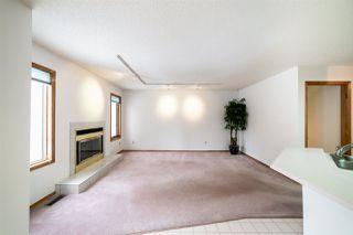 Photo 12: 4624 151 Street in Edmonton: Zone 14 Townhouse for sale : MLS®# E4211665