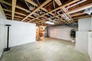 Photo 28: 4624 151 Street in Edmonton: Zone 14 Townhouse for sale : MLS®# E4211665
