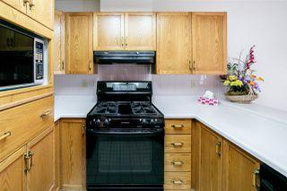 Photo 16: 4624 151 Street in Edmonton: Zone 14 Townhouse for sale : MLS®# E4211665