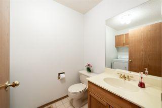 Photo 7: 4624 151 Street in Edmonton: Zone 14 Townhouse for sale : MLS®# E4211665