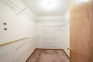 Photo 24: 4624 151 Street in Edmonton: Zone 14 Townhouse for sale : MLS®# E4211665