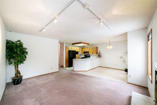 Photo 10: 4624 151 Street in Edmonton: Zone 14 Townhouse for sale : MLS®# E4211665