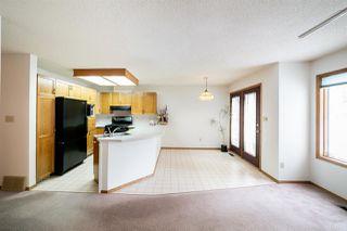Photo 13: 4624 151 Street in Edmonton: Zone 14 Townhouse for sale : MLS®# E4211665